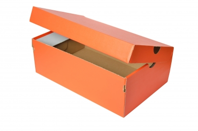 Shoebox Receipts Accountancy Practices For Sale UK, Accountancy practices for sale, Retiring accountant, Accountancy fees for sale, Accountancy for sale, Bookkeeping practice for sale,
