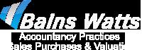 Bains Watts